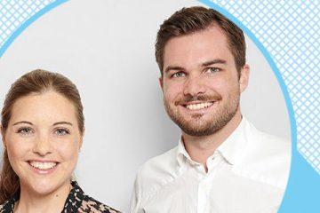 jetzt.de Interview mit Heinrich & Verena