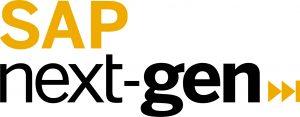 SAP NextGen