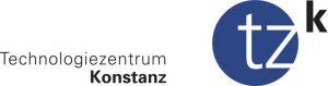 Technologie Zentrum Konstanz