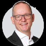 Matthias Bonhage - Geschäftsführer MES