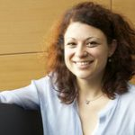 Dr. Marina Vohberger-Herles