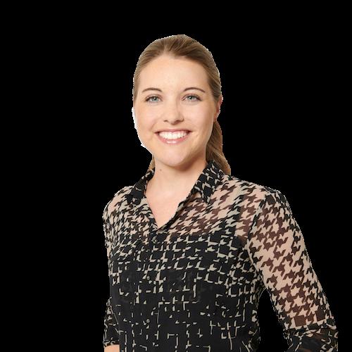 Verena Hauser, Sklls Mitgründerin