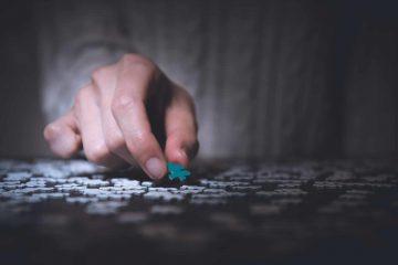 Sklls ergänzt bestehende Personalentwicklungskonzepte wie ein Puzzlestück